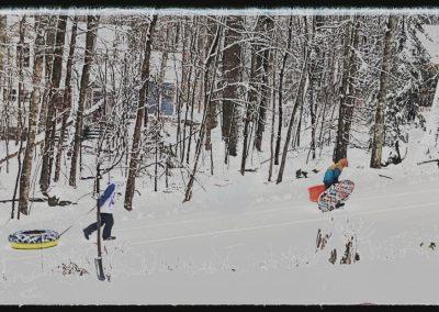 2021-01-05 Snowkids by Frieden
