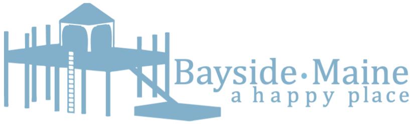 BaysideMaine.com